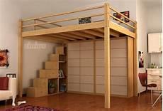 struttura letto a soppalco letti a soppalco cinius soppalchi calpestabili in legno