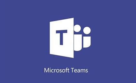 Image result for microsoft teams logo
