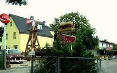 Town Garage Berlin by Town Garage Berlin Treptow K 246 Penick Amerikanisch