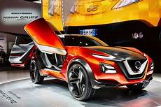 2020 nissan juke might not diesel engines autoevolution
