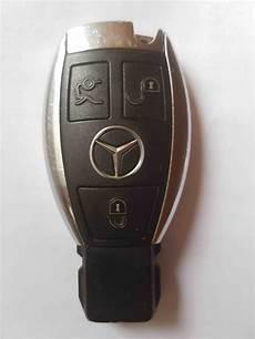 mercedes schlüssel nachmachen autoschl 252 ssel nachmachen ersatz autoschl 252 ssel