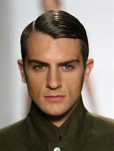 1960s men s hairstyle night of the living dead