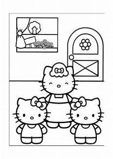 Xenia Malvorlagen Novel Ausdruck Bilder Zum Ausmalen Ausmalbilder F 252 R Kinder