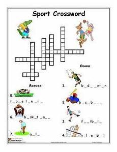 sports worksheets for esl students 15722 esl vocabulary printable worksheets sports olympic deportes en ingles