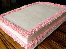 how many people does a full sheet cake feed cake recipe