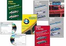 online service manuals 2002 bmw 7 series parking system bmw technical and owner information bentley publishers repair manuals and automotive books