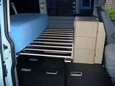 wohnmobil sitzbank selber bauen hallo hat jemand eine bauanleitung f 252 r einen k 252 chenblock