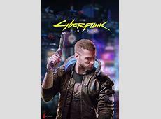 cyberpunk 2077 multiplayer crossplay
