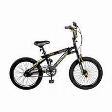 18 Inch Boys Bike 18 Inch 16 Inch Bicycle