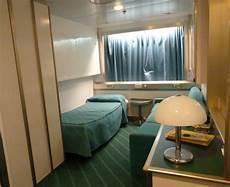 Une Nuit Sur Un Ferry Direction Bastia Chroniques D Une