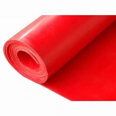 silicone rubber sheet स ल क न रबर श ट mahasathi polymers bengaluru id 13270260733
