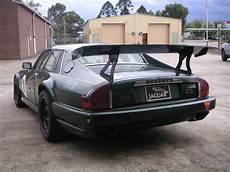 jaguar xjs performance 1977 jaguar xjs v12 turbo
