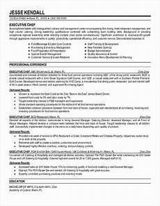 5 download cv template word 2010 free sles exles