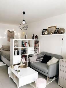 amenager studio 15m2 deco appartement deco petit