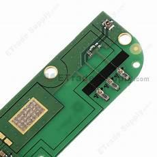 htc desire s circuit diagram htc desire 616 dual sim charging port pcb board etrade supply