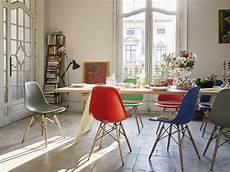 ladario sala da pranzo sedie per sala da pranzo il piacere di stare a tavola sedie