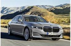 2020 bmw truck lineup redesigned 2020 bmw 7 series all you need to u s