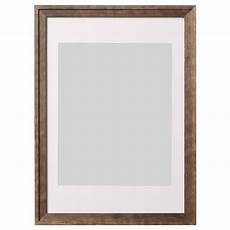 picture frames collage photo frame sets ikea