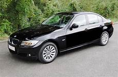 file bmw e90 facelift front jpg wikimedia commons