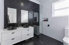 bathroom renovations perth bathroom renovators