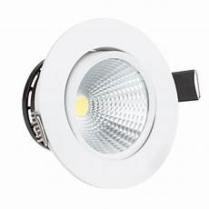 spots led led spot lights recessed downlights spot lights lagos