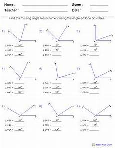 1000 images about math worksheets handouts and posters for middle school pinterest