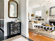 best paint colors for home staging in 2021 home with keki