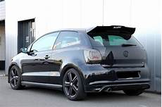 Polo 6r 6c Photo Gallery Page 10 Uk Polos Net The Vw