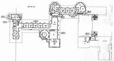 biltmore house floor plan gilded era mansion floor plans on pinterest floor plans