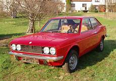 Fiat 128 1300 Sl Sport Coupe Only Cars And Cars