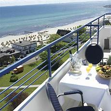 grömitz hotel carat suiten ostseeblick carat golf sporthotel