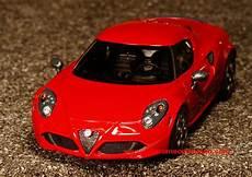 2013 4c stradale geneva motorshow solid 1 43