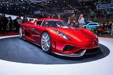 New Auto - the 5 cars at the new york auto show maxim