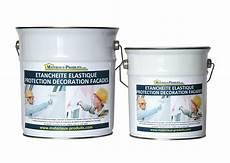 peinture pour facade peinture elastique pour facade resine de protection pour