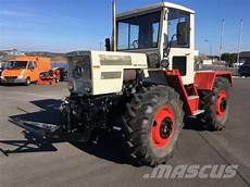 mb trac 800 kaufen used mb trac 800 frontzapfwelle fronthydraulik tractors
