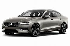 best volvo cars 2019 models specs 2019 volvo s60 specs safety rating mpg carsdirect