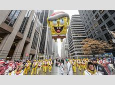 watch thanksgiving day parade online