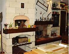 camini rustici in pietra e legno camini rustici in pietra e legno gb96 187 regardsdefemmes
