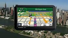 free update garmin gps maps roads 2019