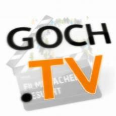 goch tv goch tv das miteinander stadt fernsehen youtube