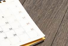 gesetzliche kündigungsfrist mietvertrag k 252 ndigungsfrist mietvertrag