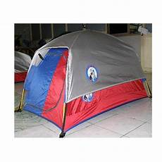 fly sheet for mighty mite dog tent