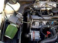 moteur golf 2 golf 2 motor pb