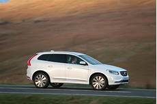 volvo xc60 d4 review car review rac drive