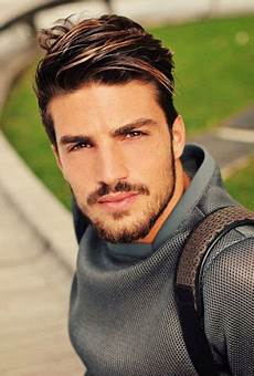 Hairstyle Mens