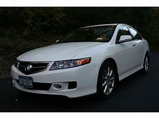 2007 acura tsx for sale by owner in queens village ny 11429