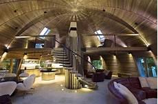 Kuppel Haus Bauen - f 252 r die haus architektur im innenbereich wurde mit viel