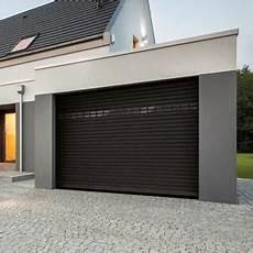 porte garage motorisée porte de garage achat vente porte de garage pas cher