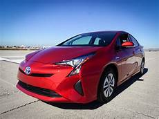 toyota prius 2016 review the 2016 toyota prius is a marvel of modern engineering
