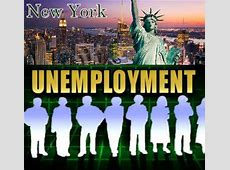 file new claim for unemployment